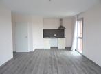 Sale Apartment 3 rooms 63m² LA TREMBLADE - Photo 3