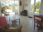 Location Maison 2 pièces 50m² Saint-Palais-sur-Mer (17420) - Photo 1