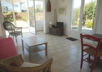 Location Maison 2 pièces 50m² Saint-Palais-sur-Mer (17420) - photo