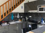 Sale Apartment 2 rooms 53m² ROYAN - Photo 4
