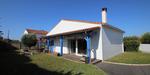 Location Maison 3 pièces 107m² Royan (17200) - Photo 2