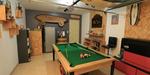 Sale House 5 rooms 119m² BREUILLET - Photo 17