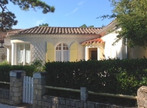 Renting House 3 rooms 48m² Saint-Palais-sur-Mer (17420) - Photo 1
