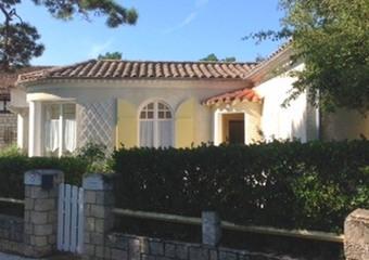 Location Maison 3 pièces 48m² Saint-Palais-sur-Mer (17420) - Photo 1