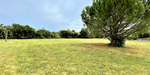Sale Land 743m² EPARGNES - Photo 2