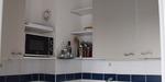 Sale Apartment 3 rooms 45m² VAUX SUR MER - Photo 7