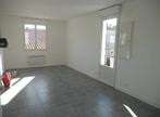 Renting Apartment 3 rooms 66m² Royan (17200) - Photo 2