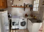 Vente Maison 7 pièces 190m² BREUILLET - Photo 11