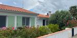Sale House 4 rooms 110m² ROYAN - Photo 1