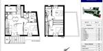 Vente Maison 4 pièces 94m² VAUX SUR MER - Photo 3