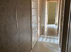 Vente Appartement 5 pièces 140m² ROYAN - Photo 3