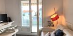 Sale Apartment 2 rooms 30m² VAUX SUR MER - Photo 4