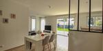 Sale House 4 rooms 93m² SAINT AUGUSTIN - Photo 10