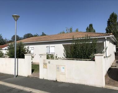 Vente Maison 5 pièces 146m² ROYAN - photo