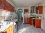 Sale House 3 rooms 97m² ROYAN - Photo 8