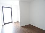 Vente Appartement 4 pièces 108m² SAINT PALAIS SUR MER - Photo 4