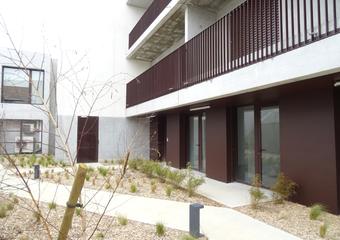 Vente Appartement 2 pièces 41m² SAINT PALAIS SUR MER - Photo 1