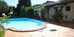 Vente Maison 8 pièces 320m² MEDIS - Photo 3