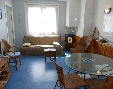 Vente Appartement 3 pièces 57m² ROYAN - photo