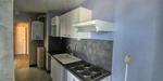 Vente Appartement 3 pièces 77m² ROYAN - Photo 8