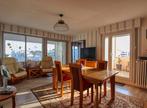 Sale Apartment 3 rooms 74m² ROYAN - Photo 7
