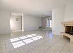 Sale House 2 rooms 69m² SAUJON - Photo 6