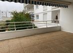 Sale Apartment 3 rooms 107m² ROYAN - Photo 1