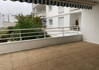 Vente Appartement 3 pièces 107m² ROYAN - Photo 1
