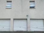 Sale Apartment 2 rooms 53m² ROYAN - Photo 2