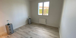 Sale House 6 rooms 150m² ROYAN - Photo 6