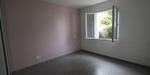 Vente Maison 4 pièces 78m² SAINT SULPICE DE ROYAN - Photo 10