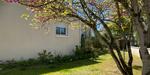 Vente Maison 7 pièces 202m² ROYAN - Photo 12