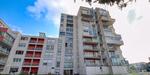 Vente Appartement 3 pièces 77m² ROYAN - Photo 14