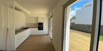 Sale House 5 rooms 135m² royan - Photo 4