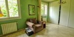 Vente Maison 5 pièces 156m² BREUILLET - Photo 10
