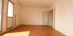 Location Appartement 3 pièces 69m² Royan (17200) - Photo 1