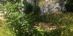 Vente Maison 4 pièces 87m² ROYAN - Photo 6