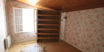 Sale House 6 rooms 172m² MESCHERS SUR GIRONDE - Photo 9