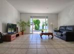 Sale House 3 rooms 97m² ROYAN - Photo 6
