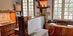 Sale House 4 rooms 213m² SAINT GEORGES DE DIDONNE - Photo 7