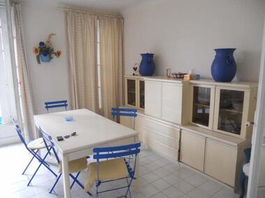 Vente Appartement 3 pièces 83m² Royan (17200) - photo