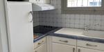 Sale Apartment 3 rooms 41m² SAINT GEORGES DE DIDONNE - Photo 4