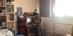 Vente Appartement 3 pièces 50m² ROYAN - Photo 2