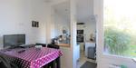 Sale House 7 rooms 240m² SAINT GEORGES DE DIDONNE - Photo 4