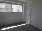 Sale Apartment 2 rooms 42m² ROYAN - Photo 2