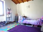Vente Maison 4 pièces 90m² CHAILLEVETTE - Photo 3
