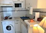 Vente Appartement 2 pièces 28m² VAUX SUR MER - Photo 5