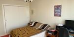 Vente Appartement 2 pièces 52m² ROYAN - Photo 7