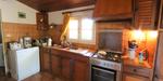 Vente Maison 3 pièces 77m² CHAILLEVETTE - Photo 5