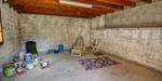 Vente Maison 5 pièces 156m² BREUILLET - Photo 16